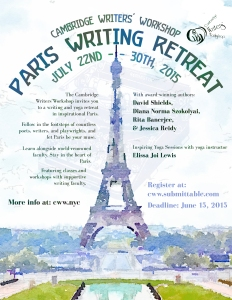 paris2015posterjune15deadline