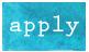 apply