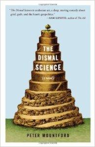 DismalScience