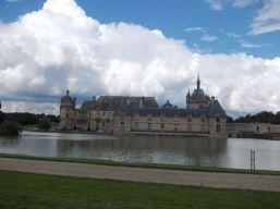 Chantilly8