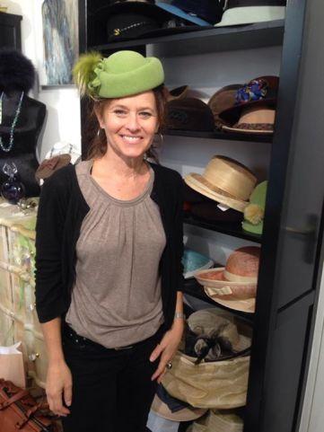Hats3