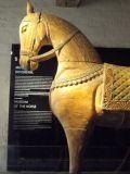HorseMuseum