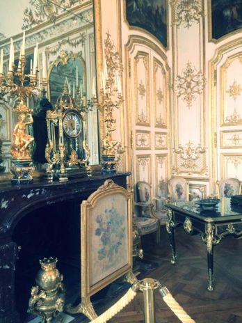 ChantillyChateau2