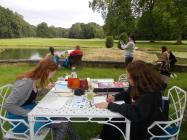 Watercolorgroup2