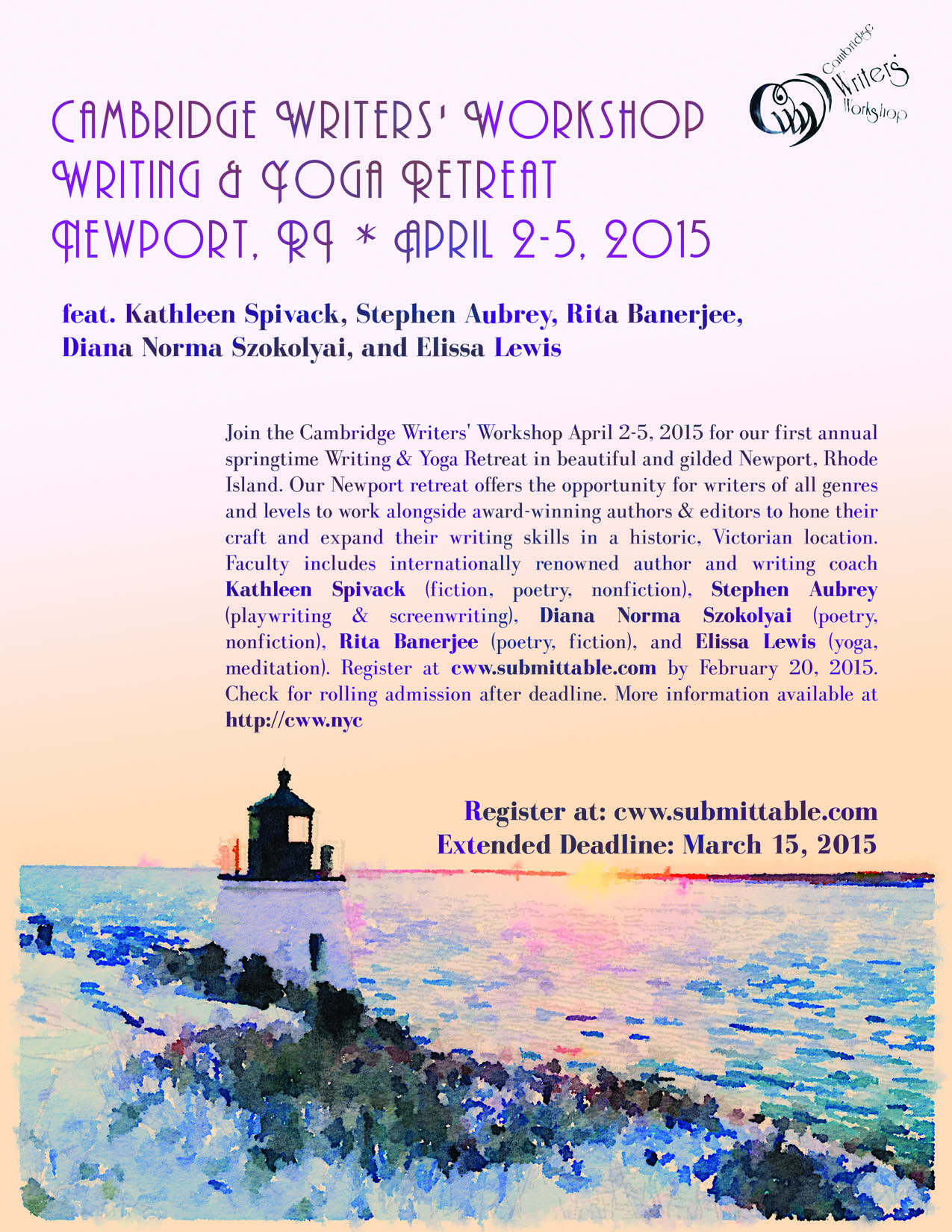 https://cambridgewritersworkshop.files.wordpress.com/2014/12/cww-newport-march15deadline.jpg