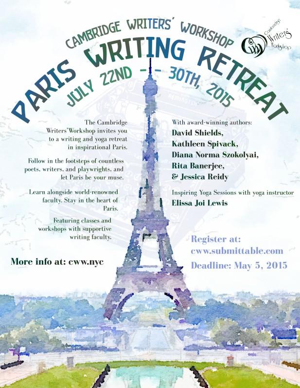 CWW-Paris2015