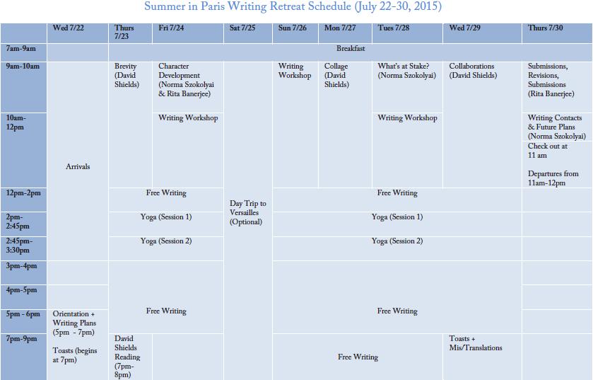 College essay help 2015