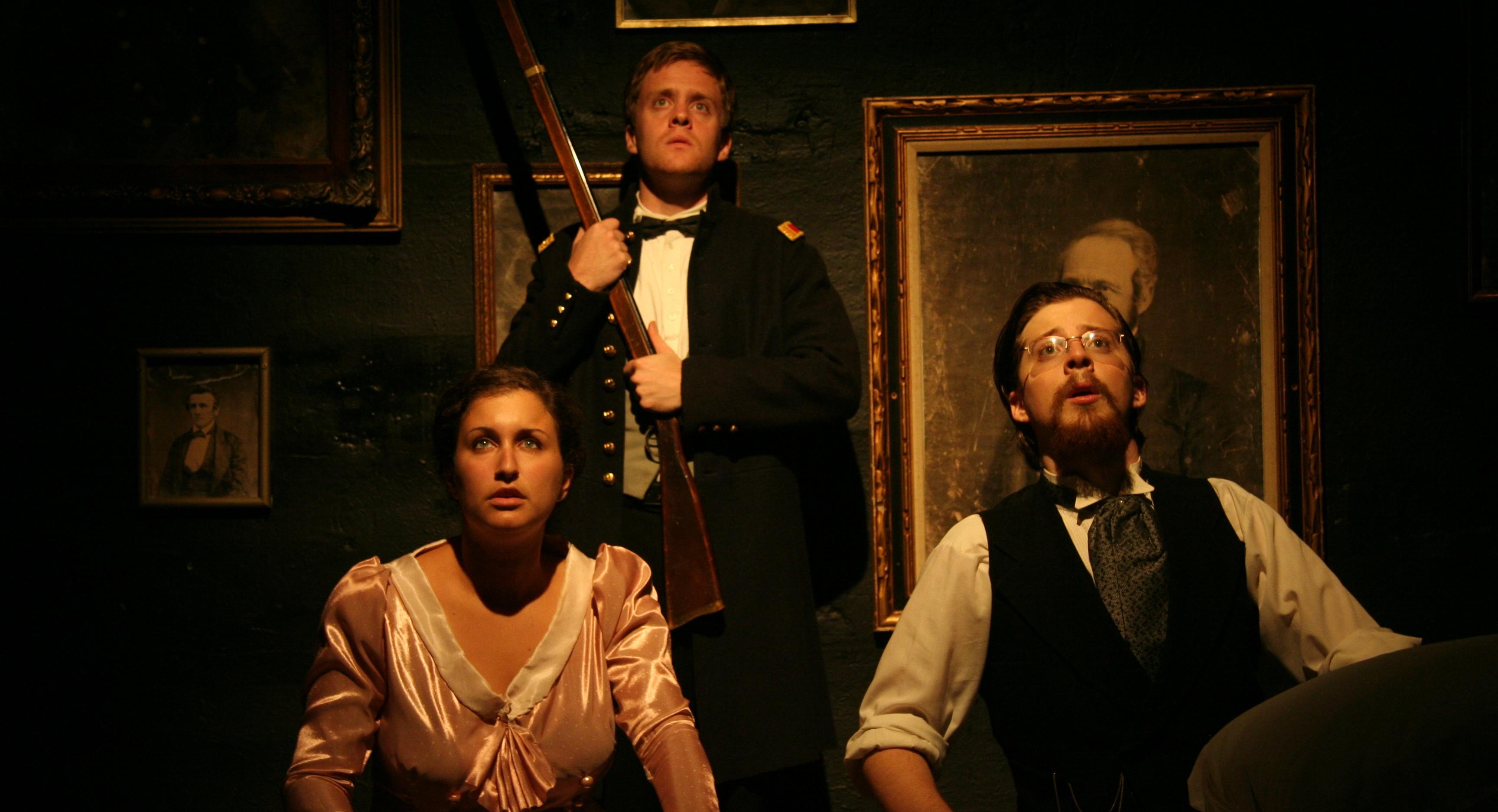 Stephen Brunt Video Essay On Actors - image 7