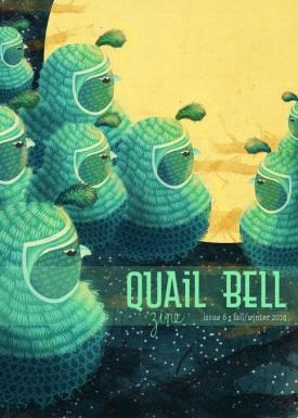 QuailBell