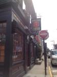 Historic Newport