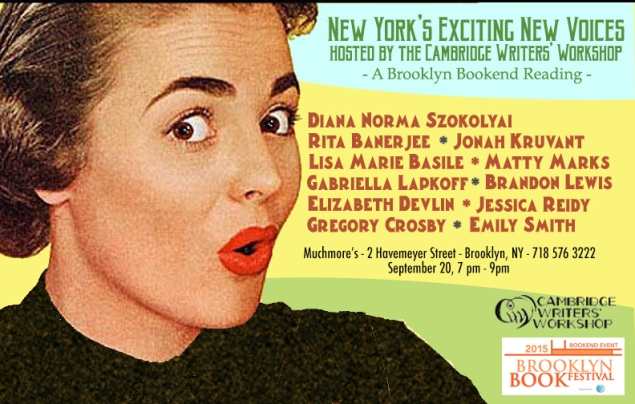 BrooklynBookFestival2015Poster