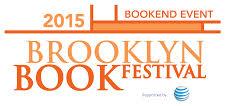 brooklynbookfestivallogo