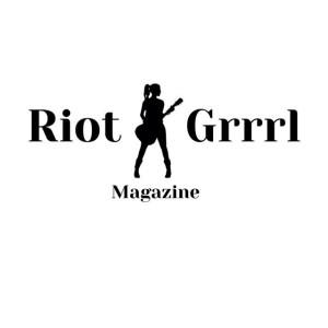 RiotGrrrlMagazine