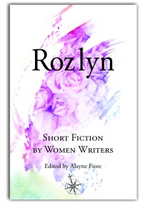 rozlyn-cover