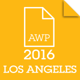 AWP16LA