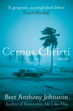 corpus-christi-pb