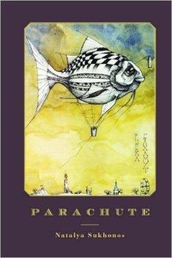 Parachute-NS