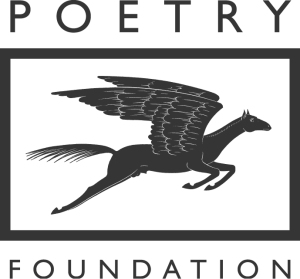 poetry_foundation
