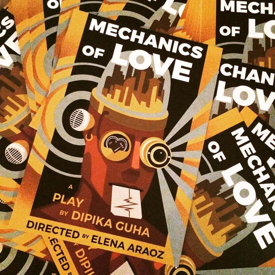 DipikaGuha-MechanicsofLove