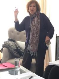kathleenspivack-teaching