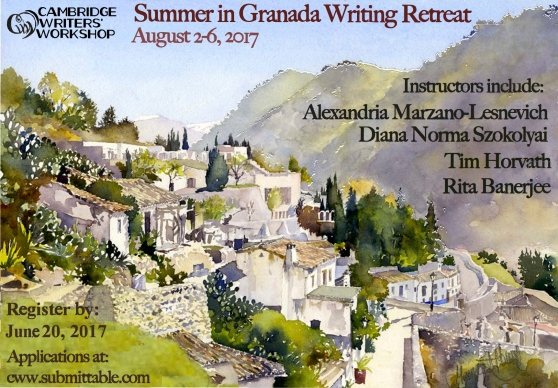 Granada2017PosterJune6 copy