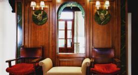 residencial-guadalupe_14777341569-jpg-pagespeed-ce-sbsk80gran