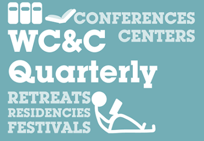 wcc-quarterly