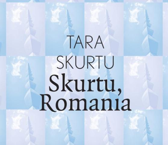 Skurtu,+Romania