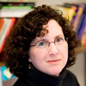 Maya Sonenberg