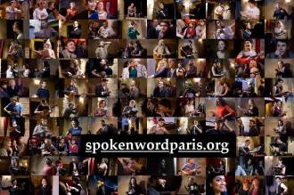 paris-spoken-word
